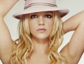 Britney Spears - Wallpapers - Picture 4 - 1024x768