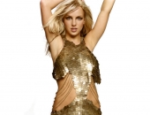 Britney Spears - Wallpapers - Picture 16 - 1024x768