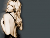 Britney Spears - Wallpapers - Picture 138 - 1024x768