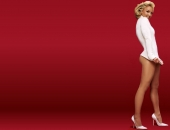 Britney Spears - Wallpapers - Picture 152 - 1024x768