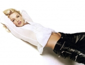 Britney Spears - Wallpapers - Picture 149 - 1024x768