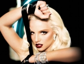 Britney Spears - Wallpapers - Picture 69 - 1024x768