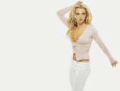 Britney Spears - Wallpapers - Picture 31 - 1024x768