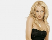 Britney Spears - Wallpapers - Picture 23 - 1024x768