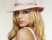 Britney Spears - Wallpapers - Picture 5 - 1024x768