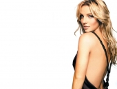 Britney Spears - Wallpapers - Picture 111 - 1024x768