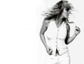 Britney Spears - Wallpapers - Picture 71 - 1024x768