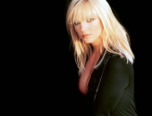 Britney Spears - Wallpapers - Picture 22 - 1024x768