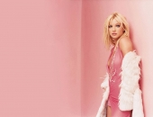 Britney Spears - Wallpapers - Picture 172 - 1024x768