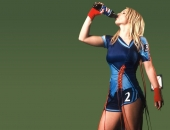 Britney Spears - Wallpapers - Picture 232 - 1024x768