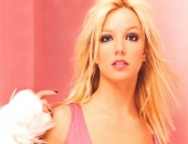 Britney Spears - Wallpapers - Picture 173 - 1024x768