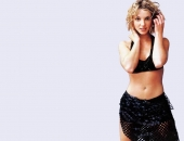 Britney Spears - Wallpapers - Picture 120 - 1024x768