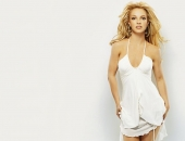 Britney Spears - Picture 225 - 1024x768