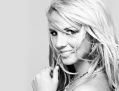 Britney Spears - Wallpapers - Picture 9 - 1024x768