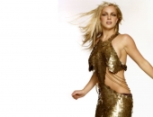 Britney Spears - Wallpapers - Picture 17 - 1024x768