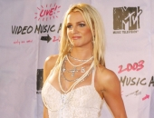 Britney Spears - Wallpapers - Picture 179 - 1024x768