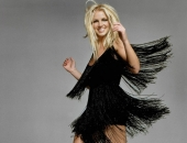 Britney Spears - Wallpapers - Picture 112 - 1024x768