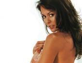Brooke Burke - Picture 96 - 1024x768