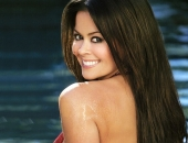 Brooke Burke - Picture 60 - 1024x768
