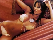 Brooke Burke - Picture 102 - 1024x768