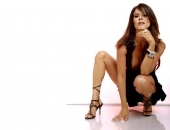 Brooke Burke - Picture 29 - 1024x768