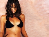 Brooke Burke - Picture 130 - 1024x768