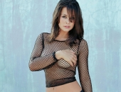 Brooke Burke - Picture 97 - 1024x768
