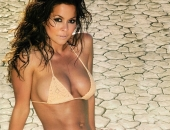 Brooke Burke - Picture 62 - 1024x768