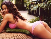 Brooke Burke - Picture 176 - 1631x1157