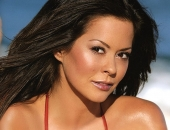 Brooke Burke - Picture 91 - 1024x768