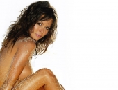 Brooke Burke - Picture 90 - 1024x768