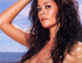 Brooke Burke - Picture 134 - 1024x768