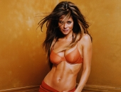 Brooke Burke - Picture 115 - 1600x1200