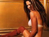 Brooke Burke - Picture 30 - 1024x768