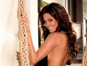 Brooke Burke - Picture 122 - 1920x1200