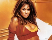 Brooke Burke - Picture 136 - 1024x768