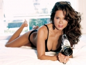 Brooke Burke - Picture 171 - 1110x810