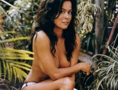 Brooke Burke - Picture 177 - 981x1500