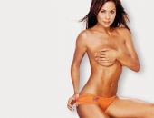 Brooke Burke - Picture 18 - 1024x768