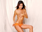 Brooke Burke - Picture 67 - 1024x768