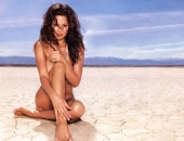 Brooke Burke - Picture 99 - 1024x768