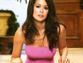 Brooke Burke - Picture 59 - 1024x768