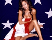 Brooke Burke - Picture 17 - 1024x768
