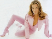 Brooke Shields 90's, Pictures taken between 1990-2000