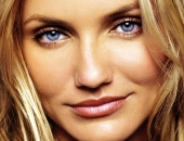 Cameron Diaz Actress, Movie Stars, TV Stars