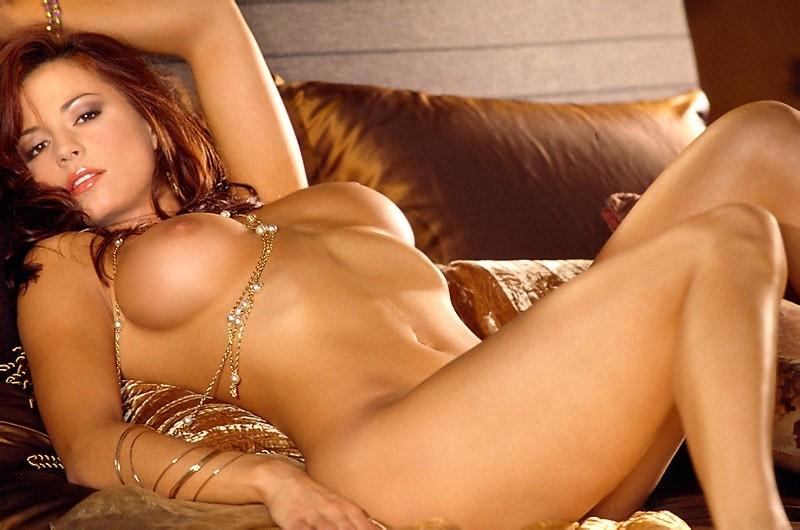 wwe diva candice michelle nude pics № 51182