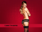 Candice Swanepoel - Wallpapers - Picture 40 - 1920x1200