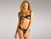 Candice Swanepoel - Wallpapers - Picture 5 - 1920x1200