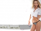 Candice Swanepoel - Wallpapers - Picture 47 - 1920x1200