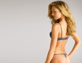 Candice Swanepoel - Wallpapers - Picture 10 - 1920x1200